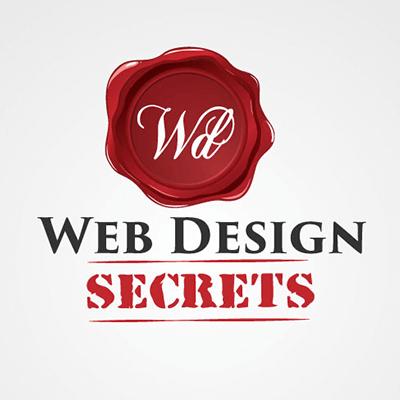 branding, logo designing